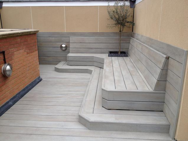 Read Article: Selecting The Right Decking Company in Melbourne