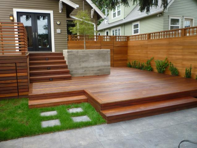 Read Article: The Basics of Deck Installation in Melbourne