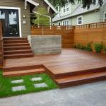 The Basics of Deck Installation in Melbourne