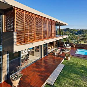 View Photo: Country Decking