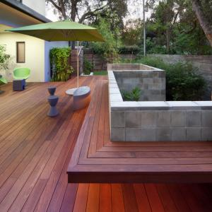 View Photo: Merbua Decking