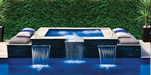 View Photo: Leisure Pools - Spas.
