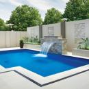 View Photo: Leisure Pools - Swimming pools.