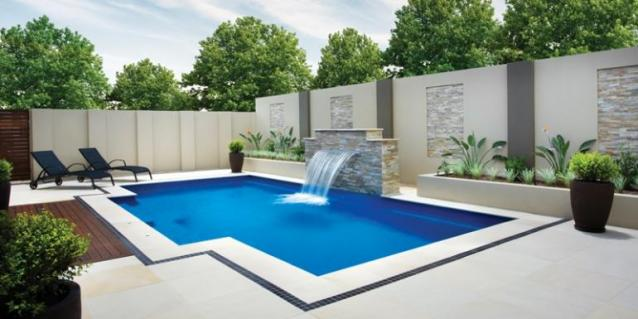 View Photo: Leisure Pools - Swimming pools.
