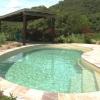 Leisure Pools - Swimming pools.