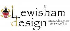 Lewisham Design