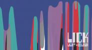 Visit Profile: Lick Light + Colour