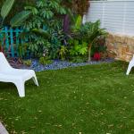 Read Article: Synthetic Grass Eastern Suburbs