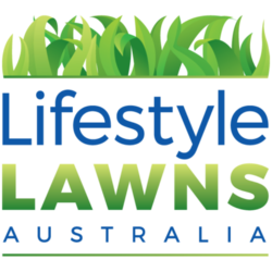 Lifestyle Lawns Australia