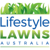 Visit Profile: Lifestyle Lawns Australia