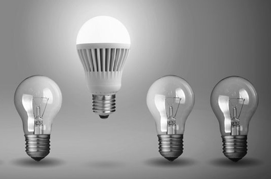 Read Article: 3 Latest light bulb lamps for replacement in LED lighting you may be interested in coming days!