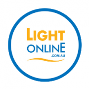 Visit Profile: LightOnline.com.au