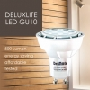 LED MR16 GU10 reduced prices