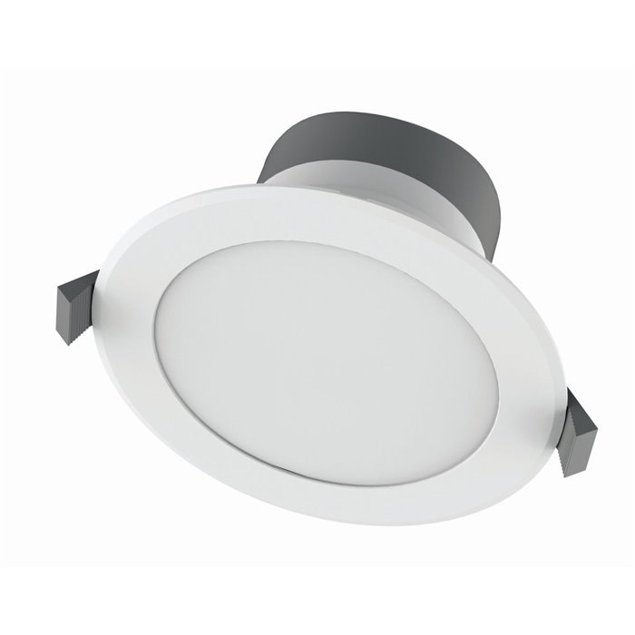 Osram Superstar Downlight 8W 850LM/4000K & 850LM/3000K