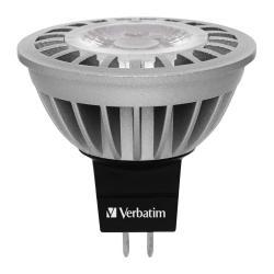 View Photo: Verbatim LED MR16