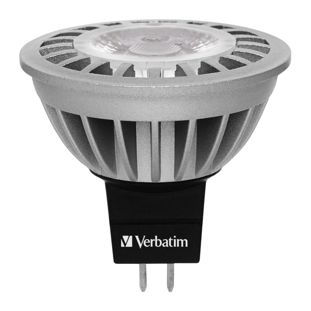 View Photo: Verbatim LED MR16