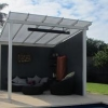 Read Article: A Guide To Basic Pergola Designs In Melbourne