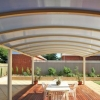 Read Article: Creative Decorating Tips For Your Verandah This Spring