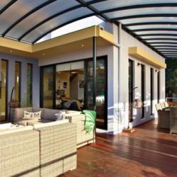 View Photo: Verandah Apartment