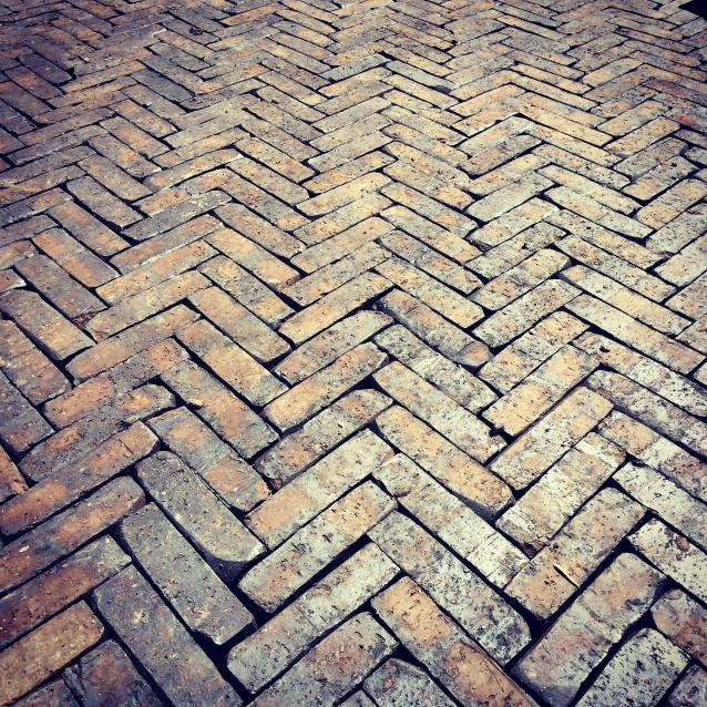 Read Article: REVEALED! The latest paving trend
