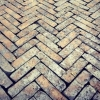 REVEALED! The latest paving trend