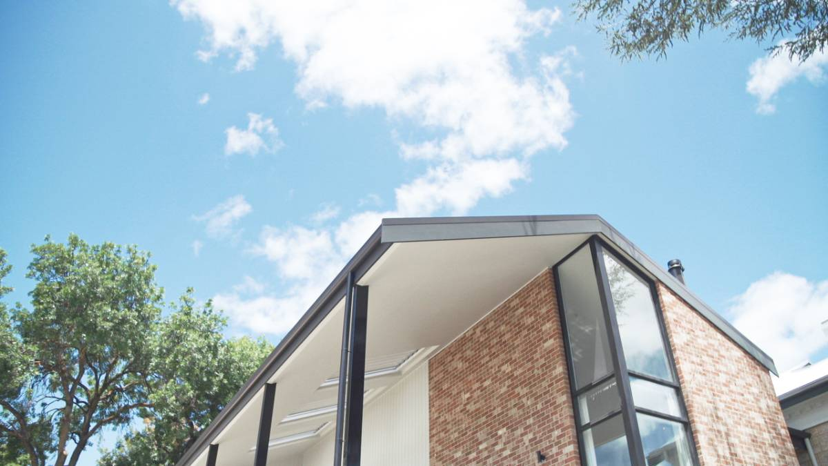 View Photo: Blush Hahndorf House