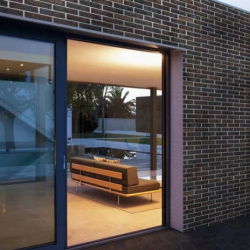View Photo: Littlehampton - creating bricks that match your vision.