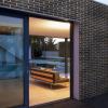 Littlehampton - creating bricks that match your vision.