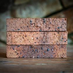 View Photo: Slim 50mm profile bricks - Siena