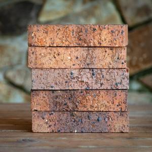 View Photo: Venice Bricks in Siena.