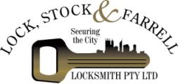Lock, Stock & Farrell