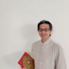 Visit Profile: Lok Tin Feng Shui