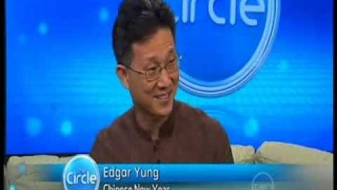 Watch Video: Feng Shui Interview Channel 10 - 2011 Year of the Rabbit