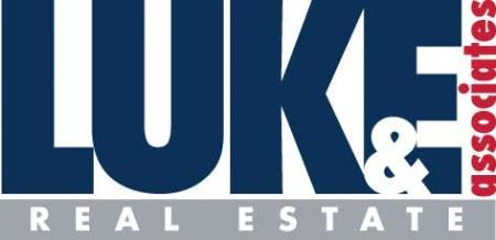 Luke & Associates Real Estate