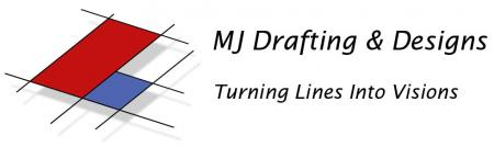 MJ Drafting & Designs