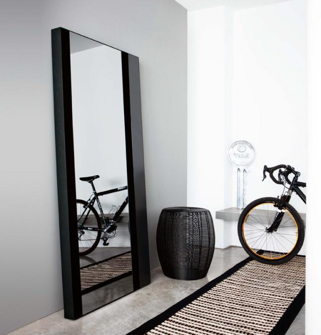 Read Article: Simple Steps To Add Large Wall Mirrors To Your Space