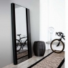 Simple Steps To Add Large Wall Mirrors To Your Space