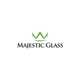 Majestic Glass