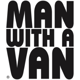 Visit Profile: Man With A Van