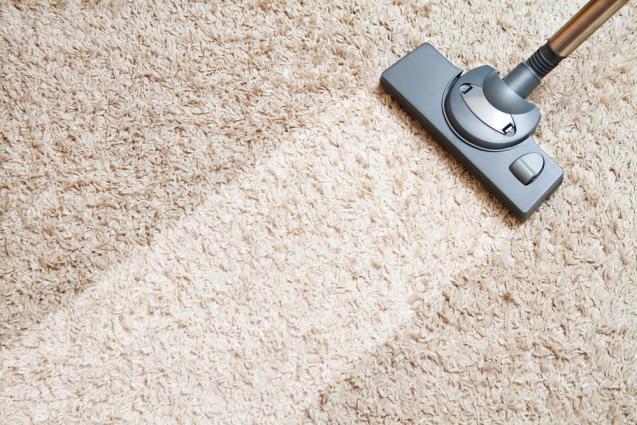 Read Article: 5 Tips To Extend The Life Of Your Carpet