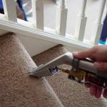 How To Get Your Carpet Completely Clean?