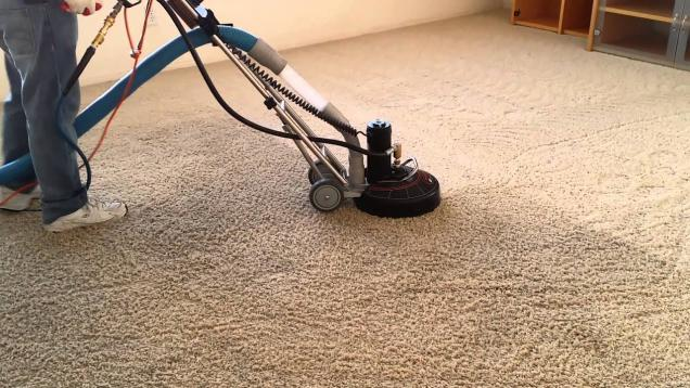 Read Article: Most Common Carpet Stains And How to Remove Them?