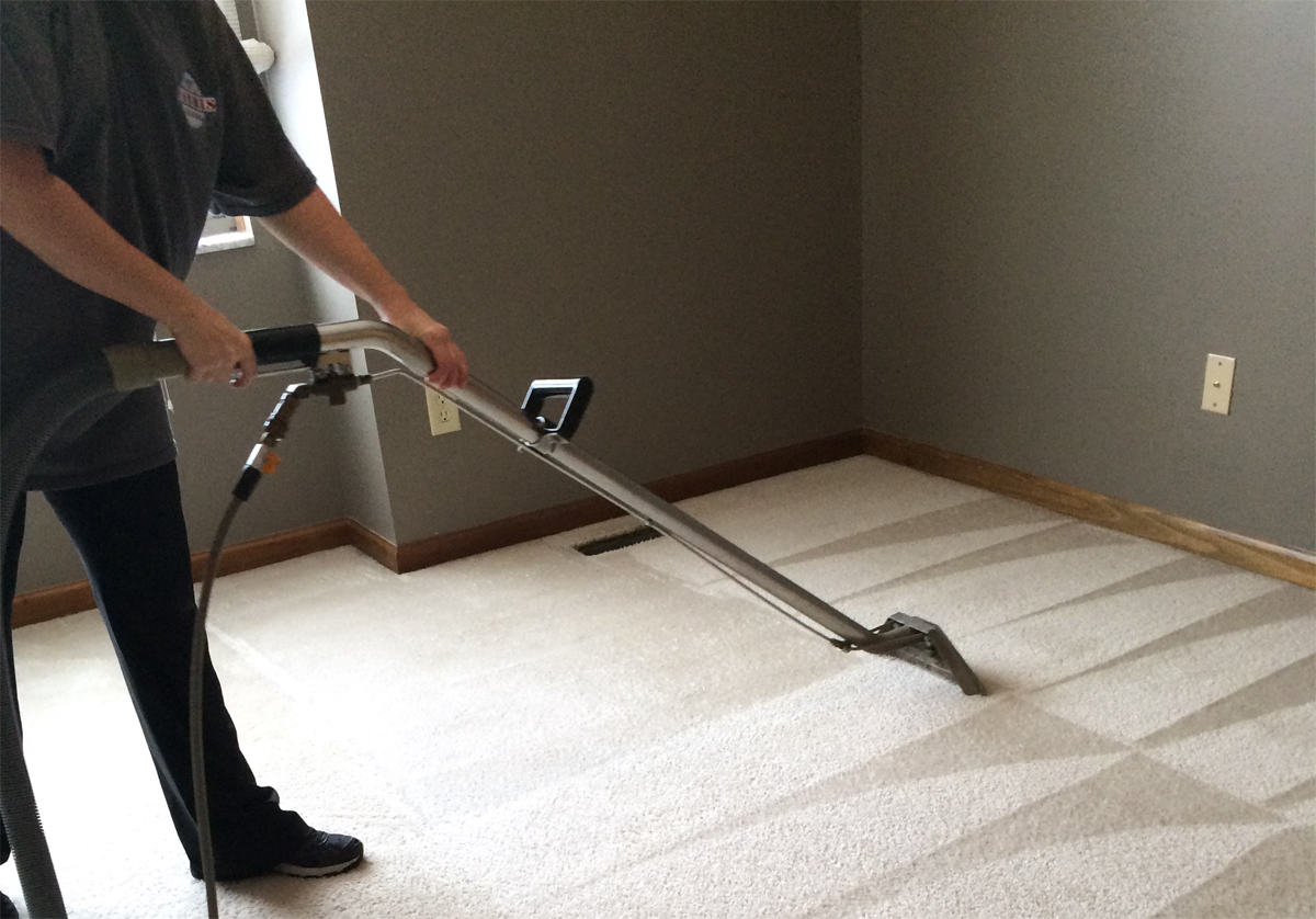 Read Article: 5 Things to Keep in Mind While Choosing a Carpet Stain Remover