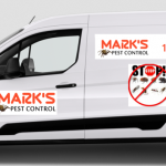 Marks Pest Control Starts Servicing Australia-Wide
