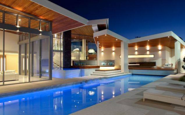 View Photo: MBAQLD House of the Year 2013