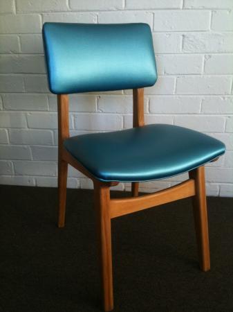 View Photo: Furniture restoration