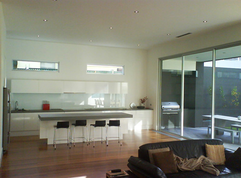 View Photo: South Yarra Extension new.