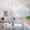 Seaside Retreat announced Display Home of the year