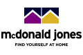 Visit Profile: McDonald Jones Homes