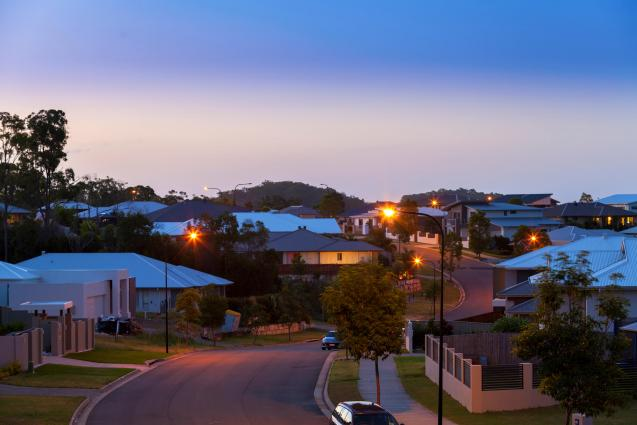 Read Article: Property Valuer in Hills Shire